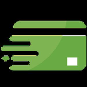 %Credit Score Help %Annual Credit Report